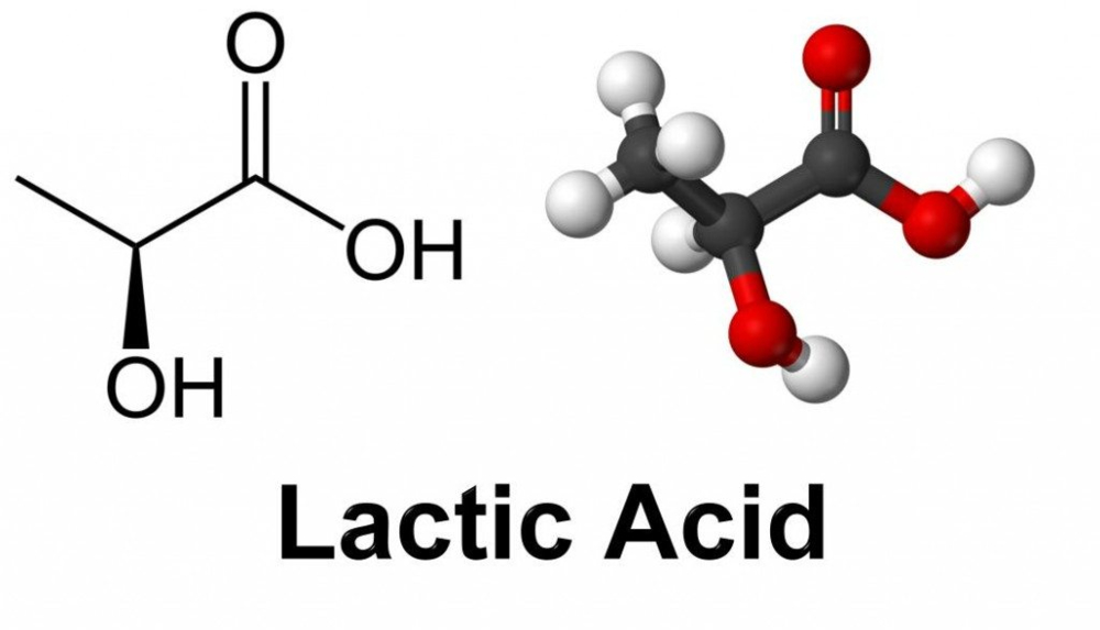 <p>Lactic Acid Market Research Report</p>