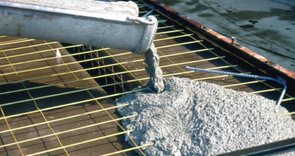 <p>Ready-Mix Concrete Market</p>