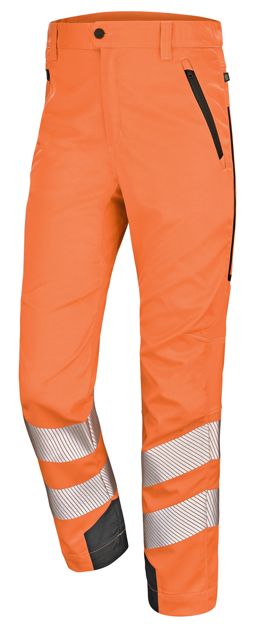 <p>Pantalon stretch Fluo safe</p>