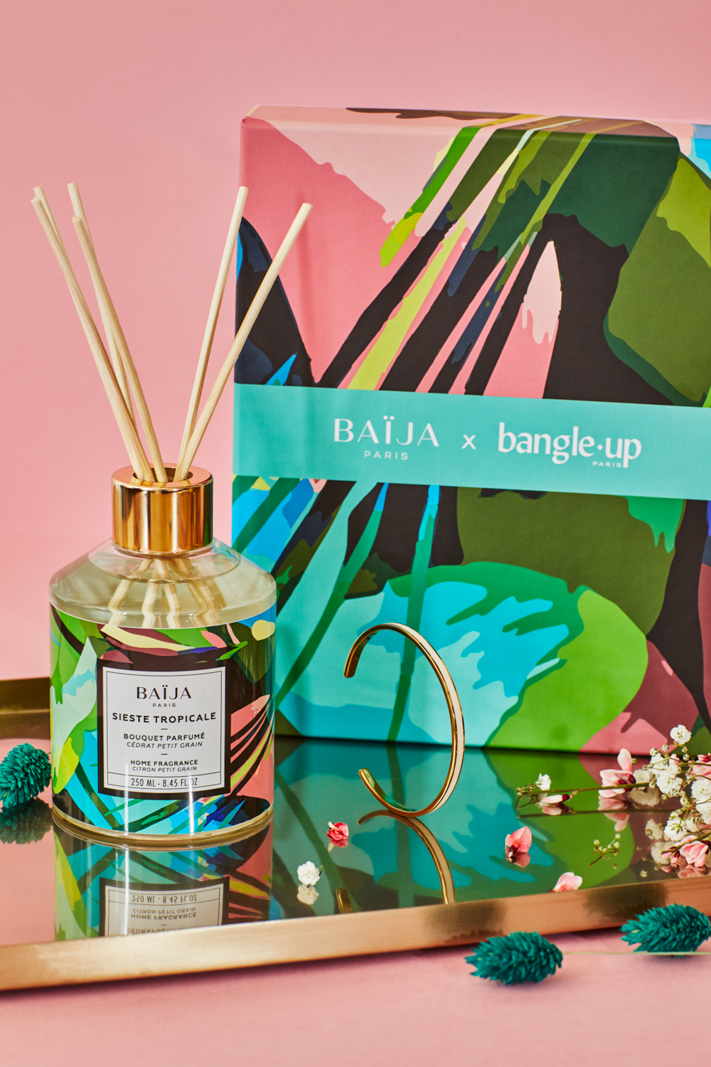 <p>Coffret Baïja & Bangle Up - Crédit Photo @Florie Berger</p>