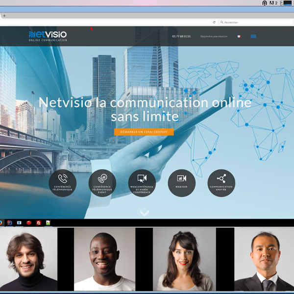 netvisio-meeting-la-solution-de-web-et-video-conference-100-made-in-france