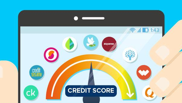 8-apps-to-help-you-manage-and-improve-your-bad-credit