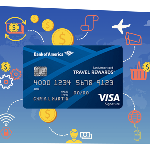 bank-of-america-travel-rewards-credit-card-review