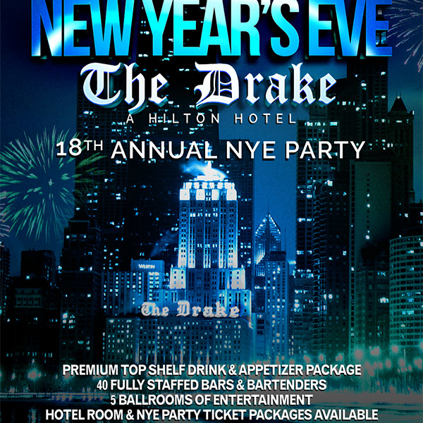 chicagos-best-1-rated-new-years-eve-party-at-the-drake-hotel-1