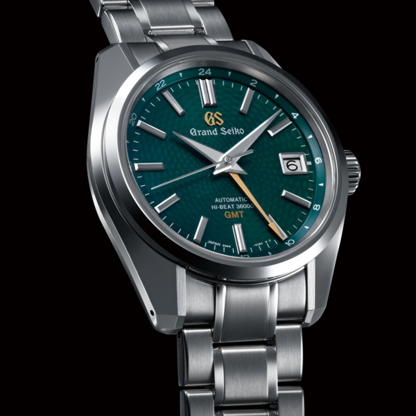 grand-seiko-hi-beat-36000-gmt