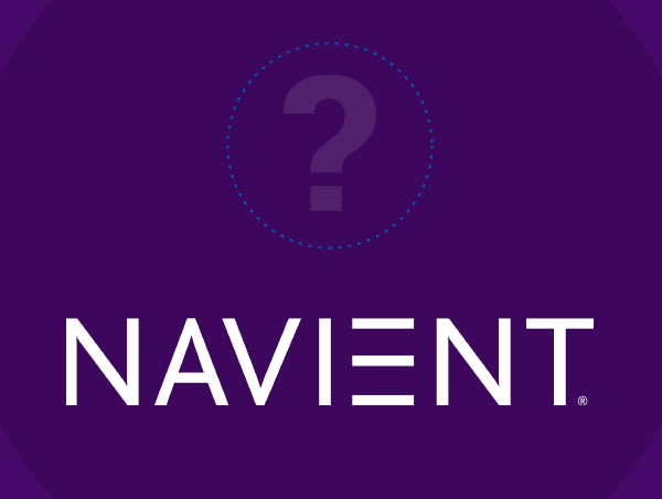 everything-you-need-to-know-about-navient-student-loans