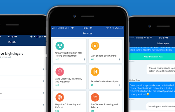heydoctor-app-delivers-diagnoses-and-rx-with-a-tap-expands-to-5-more-states
