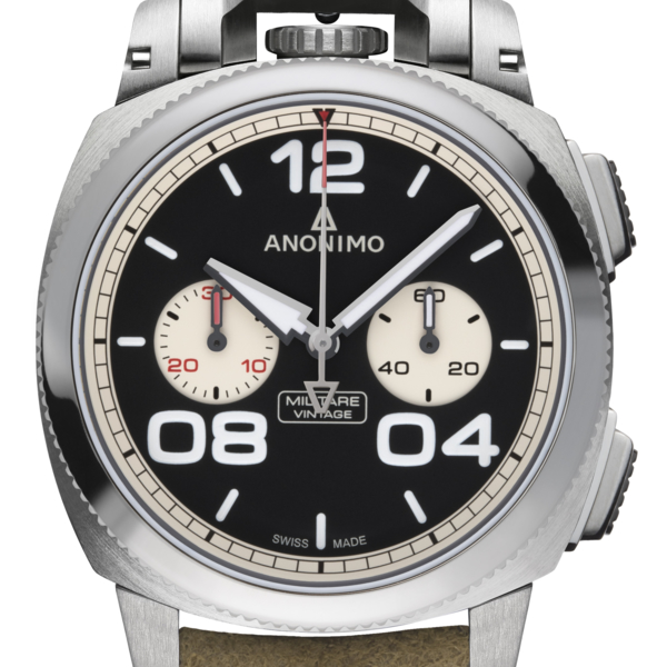 anonimo-presents-the-militare-vintage-as-chronograph