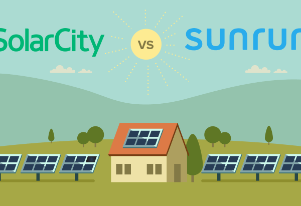 solarcity-vs-sunrun-which-company-outshines-the-other