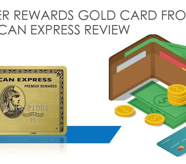premier-rewards-gold-amex-review