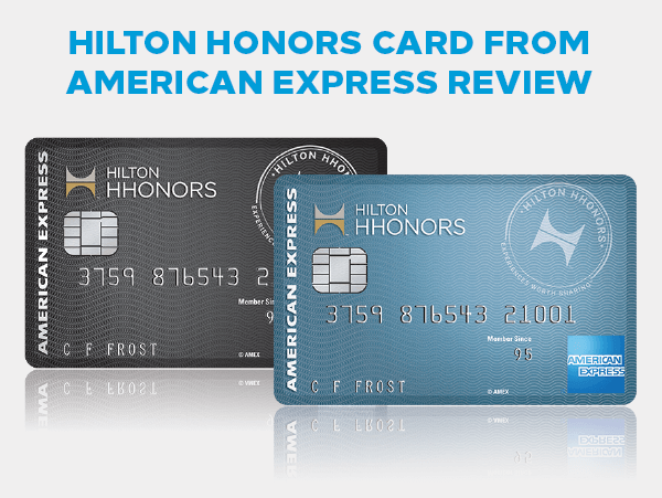 hilton-honors-amex-review