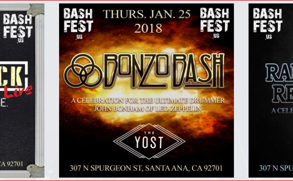 bash-fest-2018-to-include-members-of-korn-guns-n-roses-alice-cooper-loudness