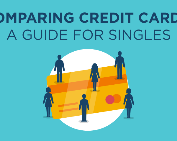 comparing-credit-cards-a-guide-for-singles