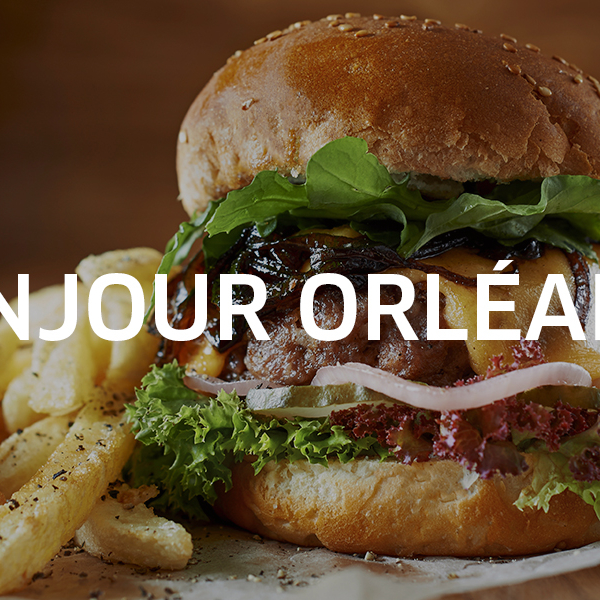 ubereats-arrive-a-orleans