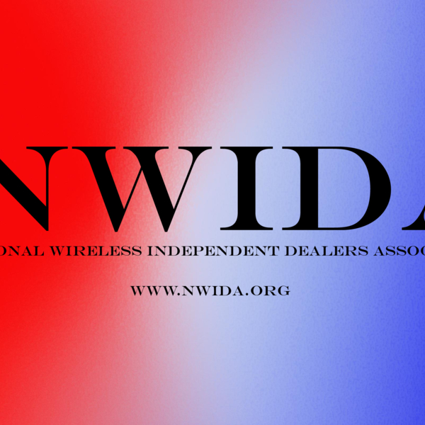 the-national-wireless-independent-dealer-association-launches