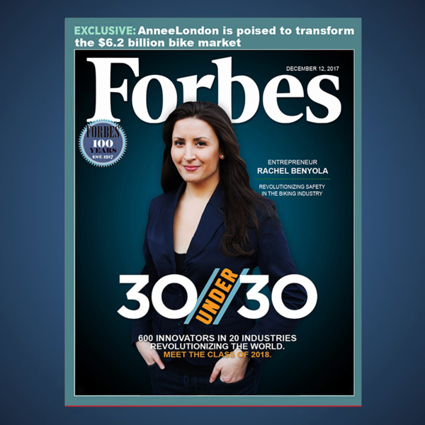 forbes-awards-top-30-game-changers-in-20-industries-all-under-age-30