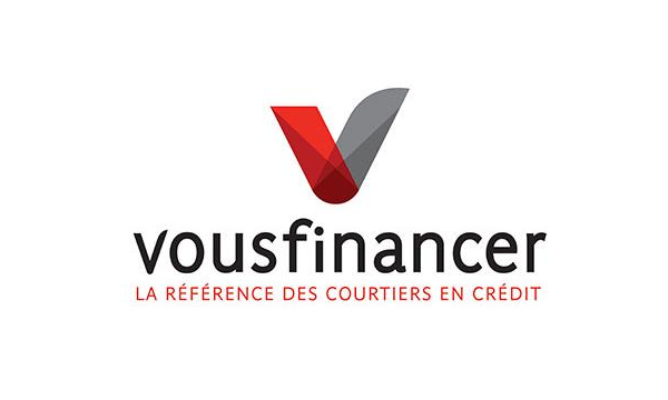 clicrdv-accelere-la-digitalisation-de-vousfinancer
