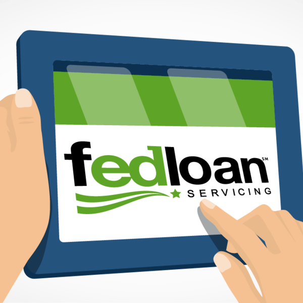 myfedloan-reviewed