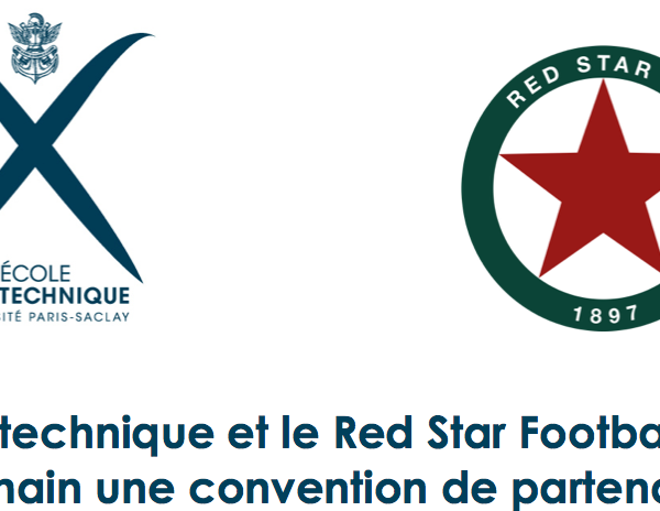le-red-star-et-polytechnique-signent-une-convention-de-partenariat-educatif