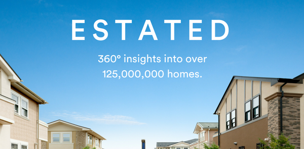 estated-launches-carfax-for-homes-and-new-data-api