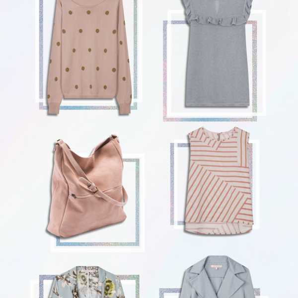 news-style-pastel-la-fee-maraboutee-ss18