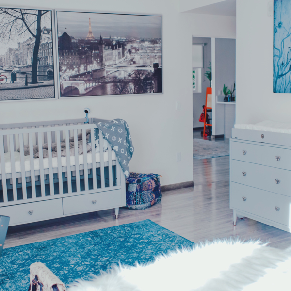 a-sneak-peek-livingnotes-showcases-the-new-disney-baby-ethan-allen-furniture
