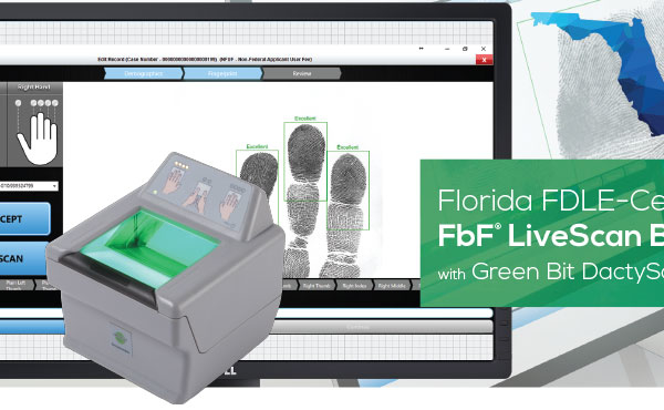 fulcrum-biometrics-fbf-livescan-software-receives-fdle-certification