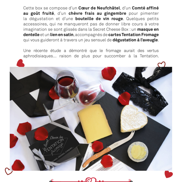 saint-valentin-tentation-fromage-vous-fait-succomber-a-la-secret-cheese-box
