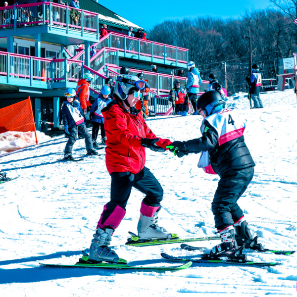 nj-facility-to-inspire-kids-to-learn-to-ski