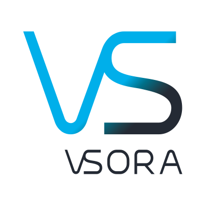 vsora-closes-series-a-financing-with-investment-from-partech-ventures-and-omnes