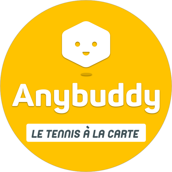 anybuddy-lance-le-tennis-a-la-carte