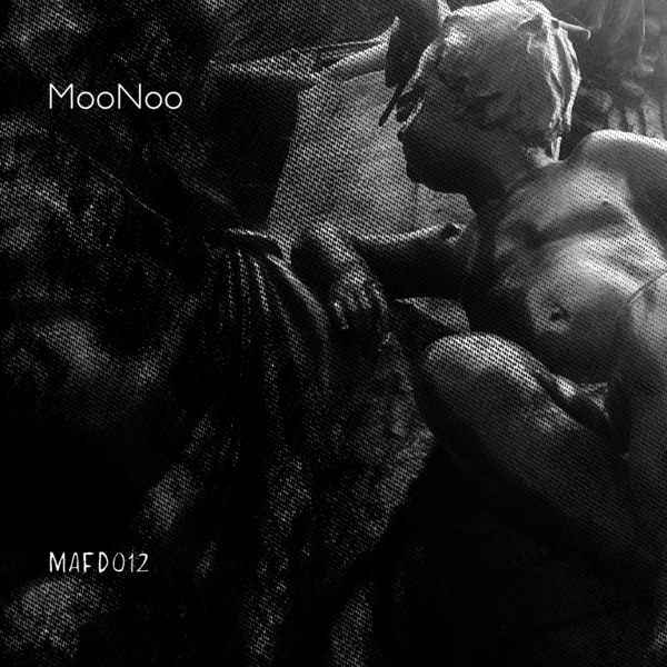 mafd012-is-out-now-musart-free-download-ep-by-moonoo