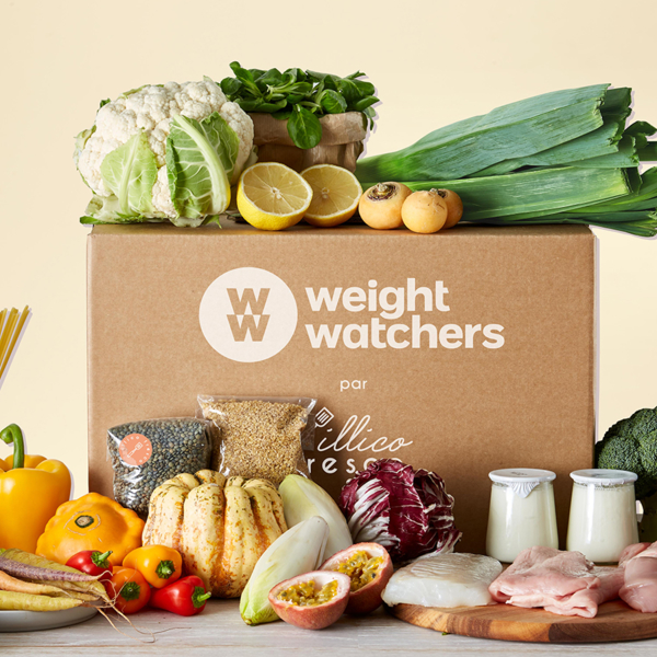 webedia-sassocie-a-weight-watchers-pour-developper-son-offre-e-commerce