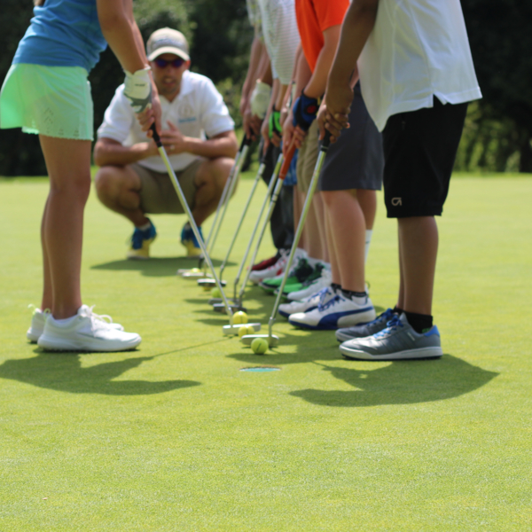 nike-junior-golf-camps-opens-new-locations-with-jkcp