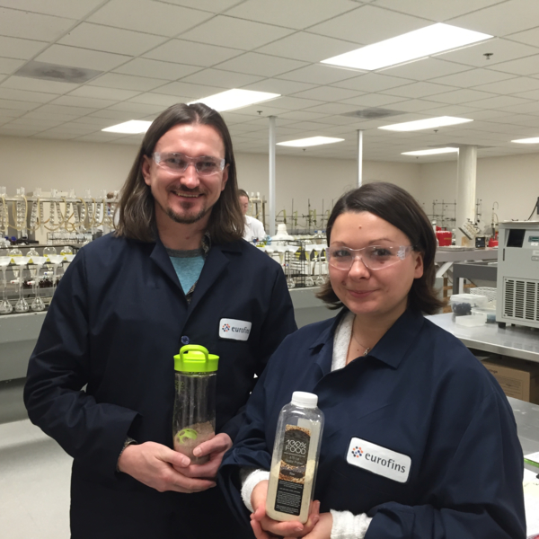 minnesota-researchers-turned-food-waste-into-chips-you-can-eat-all-day-long
