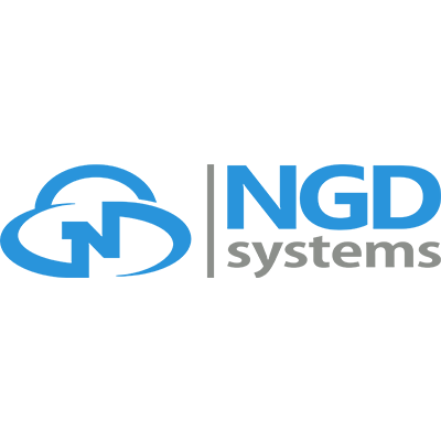 ngd-systems-completes-series-b-financing
