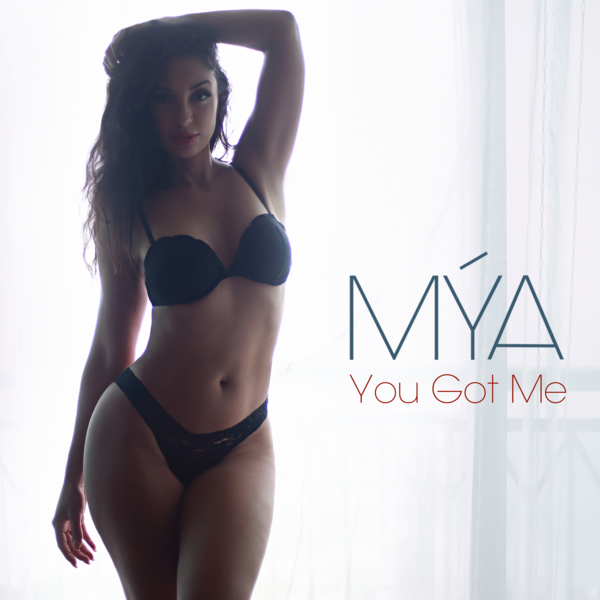 global-icon-mya-returns-with-brand-new-single-celebrating-20th-year-anniversary