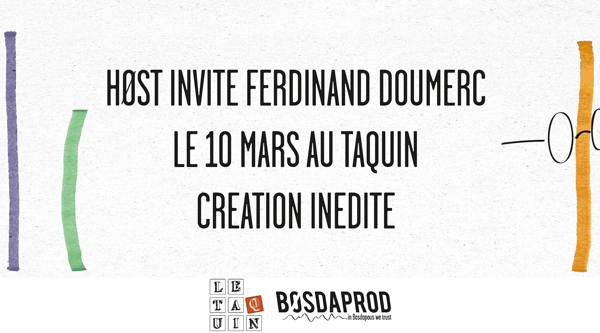 creation-inedite-a-toulouse-le-10-03-18