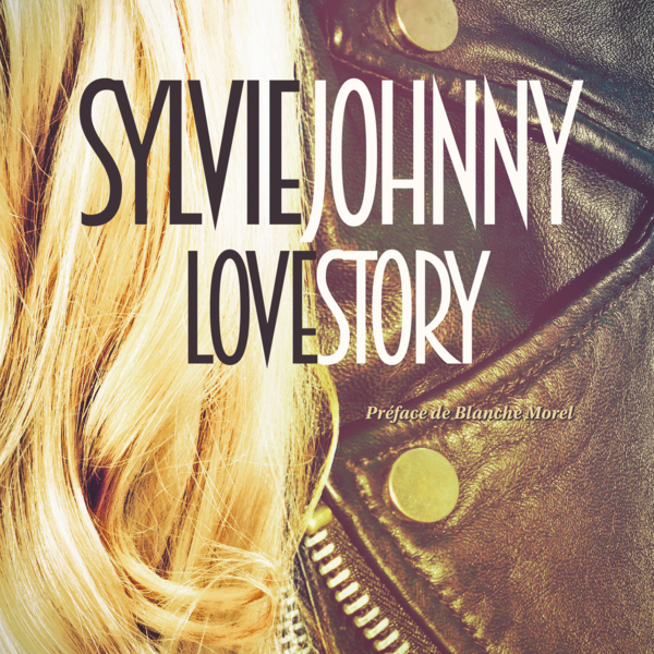 sylvie-johnny-love-story-le-roman-de-leur-couple