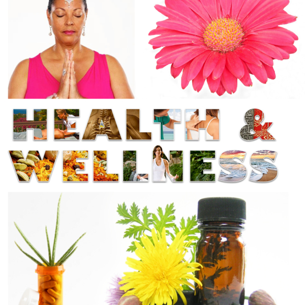natural-healing-gemstone-therapy-dr-eve