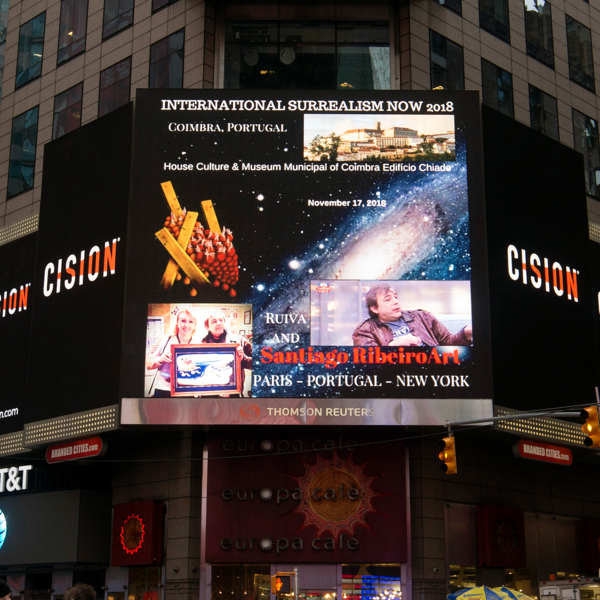 santiago-ribeiro-exhibits-at-times-square-new-york-city-and-in-the-historical-c