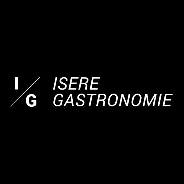 nouvelle-association-isere-gastronomie
