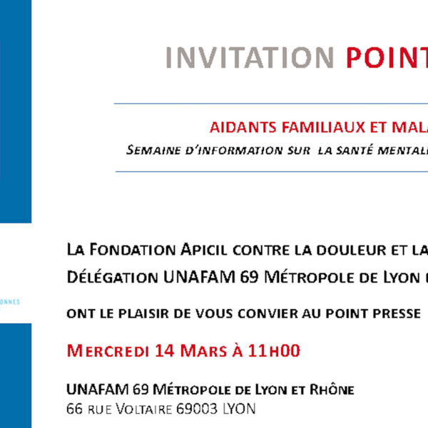 invitation-point-presse-fondation-apicil-14-mars-2018
