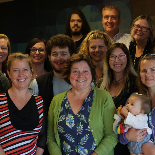 aussie-authors-radically-gentle-approach-to-autism