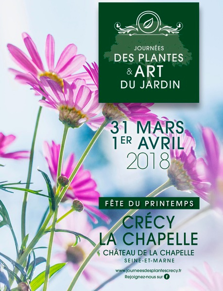 journees-des-plantes-art-du-jardin-31-mars-1er-avril-2018