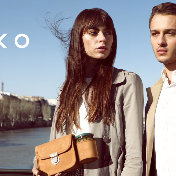 bokko-la-collection-capsule-dediee-aux-cornichons