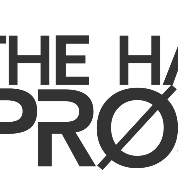 the-hacking-project-revolutionne-leducation