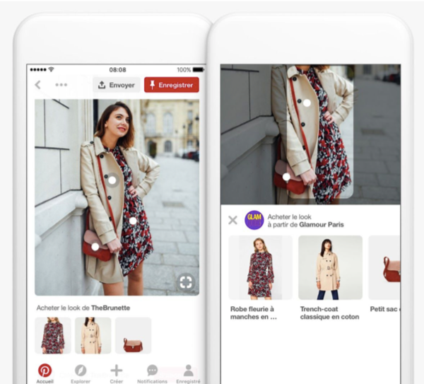 pinterest-lance-shop-the-look-en-france