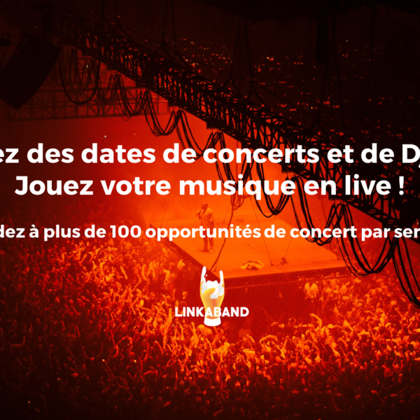 linkaband-com-est-la-plus-grande-marketplace-de-musiciens-et-djs-en-france