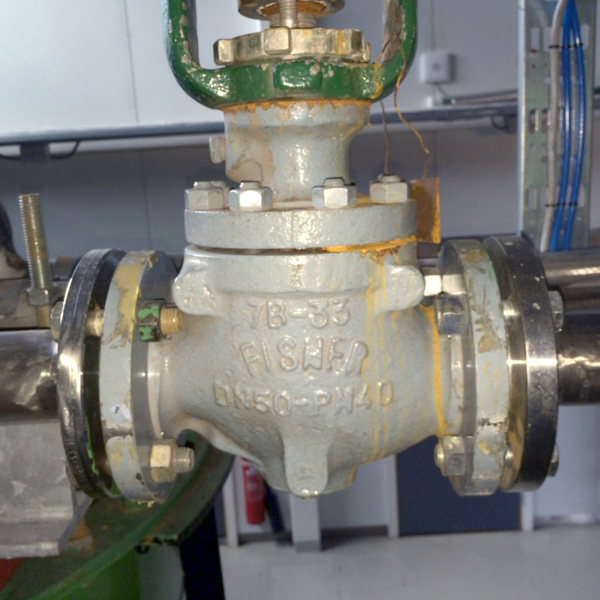 control-valve-market-competitors-analysis-emerging-trends-and-forecast-researc